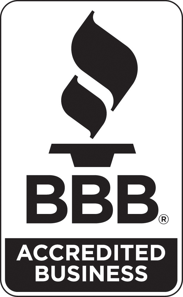 Click for the BBB Business Review of this Construction & Remodeling Services in Inver Grove Heights MN
